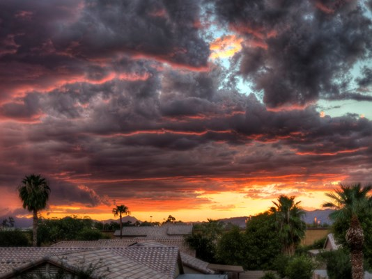 But aside from the woodworking issues Dianne and I enjoy the monsoon entertainment\u2013watching afternoon storms roll in and peaceful evenings sipping wine on ... & Monsoon Warp \u2013 christner pocket door frames